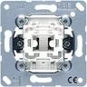 Jung Taster 10 AX 250 V ~ Schließer 1-polig