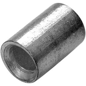 Parallelverbinder DIN 46341 verzinnt 50 mm²