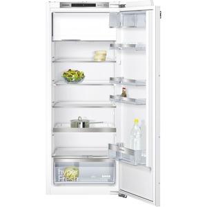 Einbaukühlschrank KI52LAD30