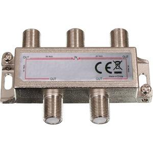Antennen Verteiler TR 85560-A