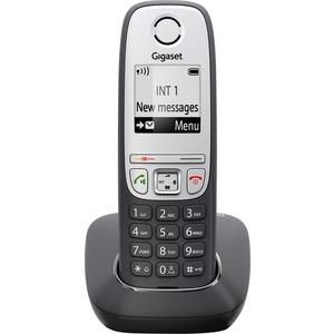 Schnurlostelefon A415