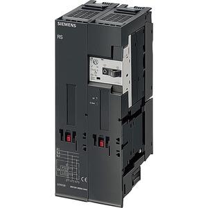 RS1-X für ET 200S Standard Reversierstarter erweiterbar 4,5-6,3A AC3 2