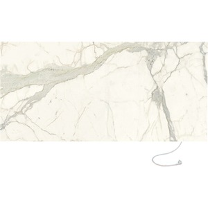 Keramikheizkörper LAVA - Ceramic - 1000 - CL 1,0kW