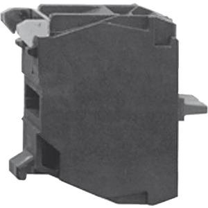 Hilfsschalter für Aufbaugehäuse 1Ö ZENL1121