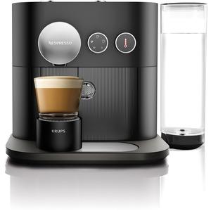 Nespressomaschine Expert XN 6008