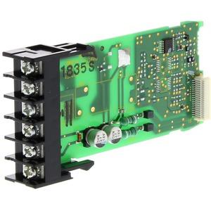 Optionsmodul K3HB-V 1AA 0/4-20mA Sensorversorgung 10V / 100mA