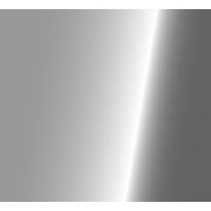 Hochpräzise Reflexionsfolie 108 x 46mm für E3C