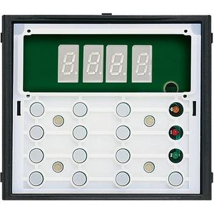 Zehnertastatur-Modul numerisch