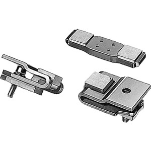 Ersatzschaltstücke für Bgr. S6 für Schütz 3RT1056 90kW/AC-3