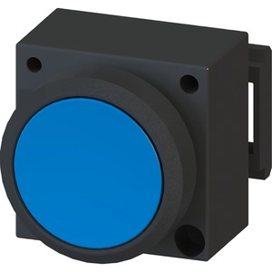 Leuchtdrucktaster 3SB3001-0AA51
