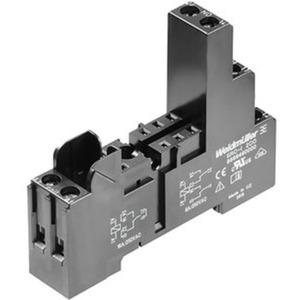 Relaiskoppler SRC-I 2CO