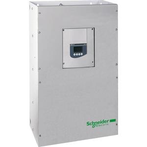 Altistart-Sanftanlasser ATS48 230/400V-110/220KW
