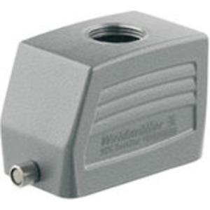 Gehäuse HDC 10B TOLU 1PG16G