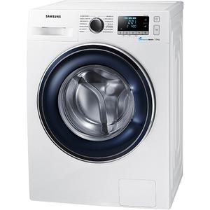 Waschmaschine WW5000J / WW7AJ5536FW