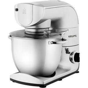 Küchenmaschine KA 402D