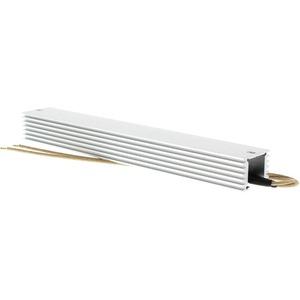 Bremswiderstand Dauerleistung 900W 40 Ohm für 400 V-Frequenzumrichter