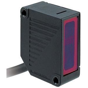 Laser-Abstandssensorkopf 40 ± 10 mm Lichtfleck-Fokus erfordert Verstä.