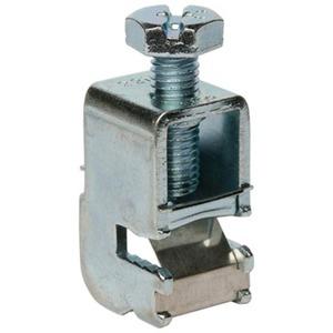 Anschlussklemme 16-120 mm² für MULTIFIX 60 SaS-Stärke 5mm