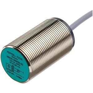 Induktiver Sensor NBB10-30GM50-WS
