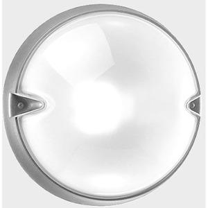 Wand-/Deckenleuchte CHIP TONDO 30 LED