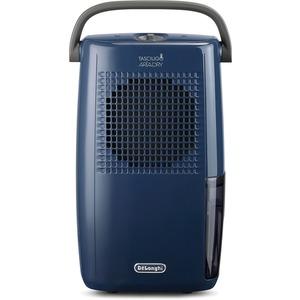Luftentfeuchter Tasciugo AriaDry DX 10