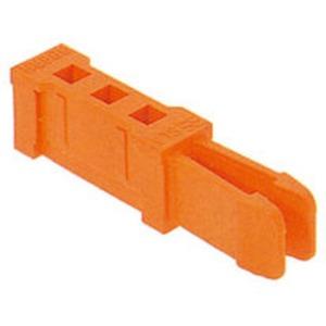 Leiterplattensteckverbinder SLA BB8 RH OR