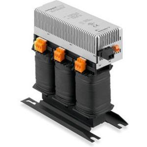 Stromversorgung ungeregelt CP NT3 1000W 24V 40A