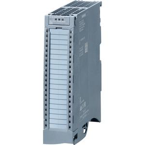 SIMATIC S7-1500 Analogeingabemodul AI 8 x U/R/RTD/TC HF