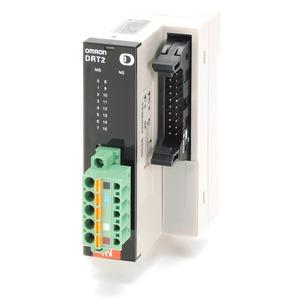DeviceNet Digitale Ausgang-Einheit unit 16 x transistor Ausgänge 0,5 A
