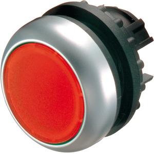 Leuchtdrucktaste M22-DL-R
