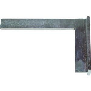 Anschlagwinkel 200x130 mm