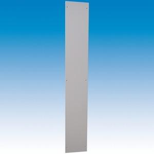 Seitenwand 600 mm für TSRM/20