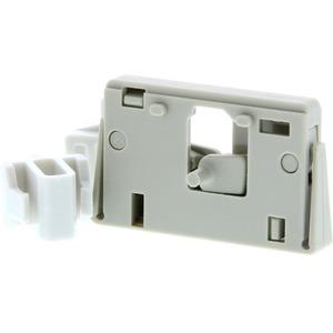 Mechanische Verriegelung für 2 x J7KN10-40