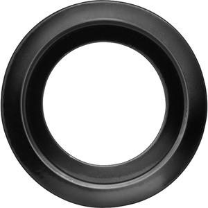 Zub./Ersatzteil für Kunststoff-/Metallprog. rund 22mm:für Frontplatten