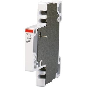 S220-H11 Hilfsschalter