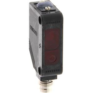 Optischer Sensor BGS-Laser 20-300 mm M8-Stecker (4-polig) NPN-Ausgang