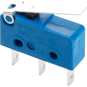 NH Trenner 33156 Meldeschalter für LTS Gr.00-3