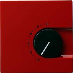 RTR 230 V mit Öffner für S-Color rot