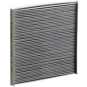 Filtermatten für PF 42500 / 43000 / PFA 40000 IP 55