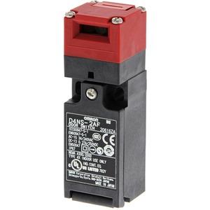 Sicherheitsschalter für Schutztüren M12-Stecker 2Ö